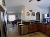 15721 Coral Road - Photo 4