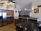 15721 Coral Road - Photo 6