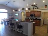 15721 Coral Road - Photo 7