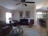 15721 Coral Road - Photo 8