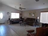 15721 Coral Road - Photo 9