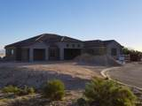 10918 Dove Roost Road - Photo 13