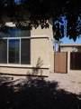 3558 Kimball Court - Photo 5