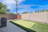 4336 Montecito Avenue - Photo 23