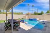 4336 Montecito Avenue - Photo 26