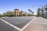 20774 Hillcrest Boulevard - Photo 66