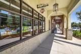 20774 Hillcrest Boulevard - Photo 68