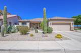 1640 Prickly Pear Place - Photo 1