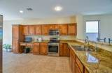 1640 Prickly Pear Place - Photo 10