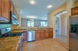 1640 Prickly Pear Place - Photo 11