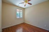 1640 Prickly Pear Place - Photo 13
