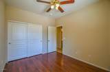 1640 Prickly Pear Place - Photo 14