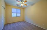 1640 Prickly Pear Place - Photo 15