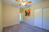 1640 Prickly Pear Place - Photo 16