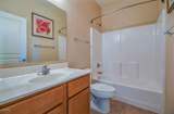 1640 Prickly Pear Place - Photo 17
