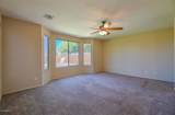 1640 Prickly Pear Place - Photo 18