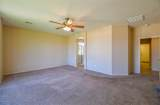 1640 Prickly Pear Place - Photo 19