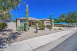 1640 Prickly Pear Place - Photo 2