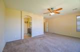 1640 Prickly Pear Place - Photo 20
