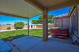 1640 Prickly Pear Place - Photo 26