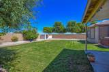 1640 Prickly Pear Place - Photo 27