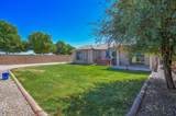 1640 Prickly Pear Place - Photo 30
