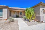 1640 Prickly Pear Place - Photo 4