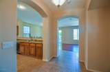 1640 Prickly Pear Place - Photo 5