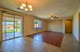 1640 Prickly Pear Place - Photo 8