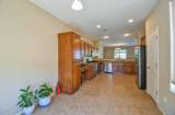 1640 Prickly Pear Place - Photo 9