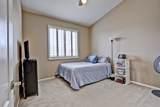 6415 Winchcomb Drive - Photo 33