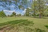 6415 Winchcomb Drive - Photo 54