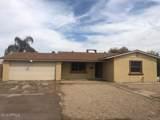 5940 Mitchell Drive - Photo 4