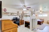 851 Leisure World - Photo 20