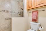 851 Leisure World - Photo 22
