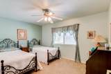 851 Leisure World - Photo 23
