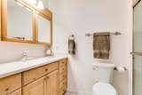 851 Leisure World - Photo 25