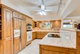 851 Leisure World - Photo 5