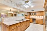 851 Leisure World - Photo 6
