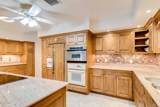 851 Leisure World - Photo 7