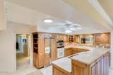 851 Leisure World - Photo 8