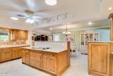 851 Leisure World - Photo 9