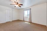 2825 Whiting Circle - Photo 27