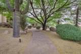 10171 Cinder Cone Trail - Photo 2