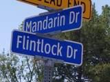 Lot 14 Mandarin Drive - Photo 4
