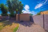 2027 Lusitano Loop - Photo 27