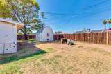 3514 Pierson Street - Photo 6