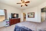 3400 186TH Lane - Photo 16