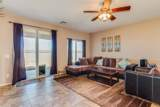 3400 186TH Lane - Photo 5