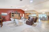 2637 Leisure World - Photo 4